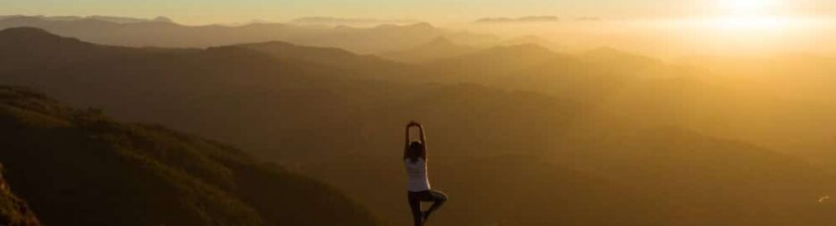 Escape to Asheville With This DIY Wellness Retreat, The Asheville Bed & Breakfast Association
