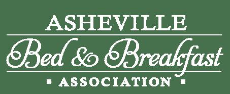 Membership, The Asheville Bed & Breakfast Association
