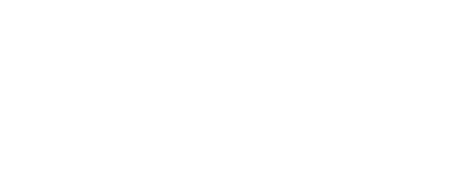 Around Asheville, The Asheville Bed & Breakfast Association