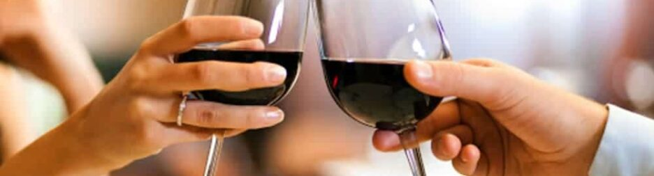 A Wine Lover's Guide to Asheville, The Asheville Bed & Breakfast Association